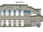 First look: Check out Delta Community CU's new Alpharetta branch (SLIDESHOW)