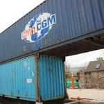 Zoning board delays reopening of parts of Railgarten