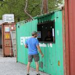 Council delays Railgarten conditions, 'grand reopening' still on