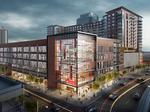 Developers, city will break ground on downtown Phoenix grocery, creative offices, apartments