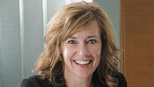Guest column: Mentoring Monday benefits flow in both directions