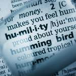 Leader Time: 4 ways to understand real humility and avoid false humility