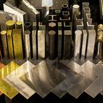 Aluminum cutting company plans $5.2 million expansion in <strong>Rogers</strong>