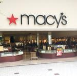 Malls against the wall: survival in ever-changing retail universe