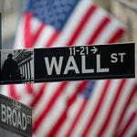 Bull market's ride has a way to go, Wall Street experts say
