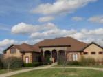 Slideshow: Greater Nashville's million-dollar home sales of 2016