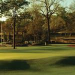 Pine Needles course to host U.S. Women's Open in 2022