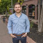 Journal Profile: Bractlet CEO Alec Manfre skipped grad school to start an energy biz