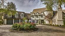 Beautiful North Shore Estates-Cedar Creek Home