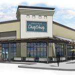 An $8.2M investment means massive growth for The Original ChopShop; 4 more locations coming to the Valley