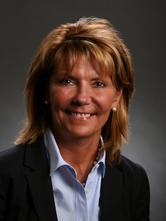 Jill McGrale Maher