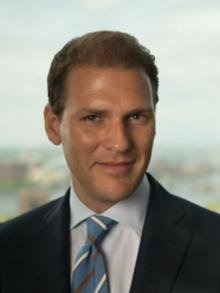 Bjorn Koch