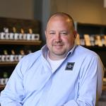Candle Lab's DIY scents and partner store program driving rapid growth (Video)