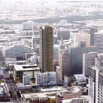 Oakland delays vote on massive tower as activists seek more concessions