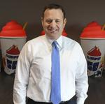 7-Eleven CEO <strong>Joe</strong> <strong>DePinto</strong>'s 24-7 goal? Growth (Video)