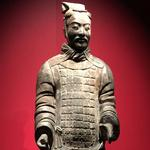 Sneak preview: 'Terracotta Warriors of the First Emperor' opens April 8 at Pacific Science Center (Photos)