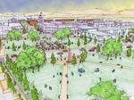 EXCLUSIVE: Folsom Plan Area lots sold for $60 million for infrastructure work