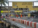 Honolulu airport to serve as pilot project for driverless cars in Hawaii