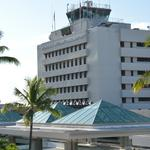 Hawaii airports chief admits failure to bring about changes addressed in airport authority bill