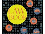 Special Report: The Law Book - A look at 8 practice specialties
