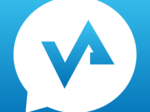 Boston techies venture into VentureApp's online messaging networks