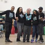 StreetCode builds up tech talent in East Palo Alto