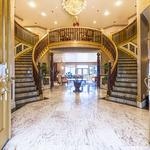 Patti Payne's Cool Pads: Palatial Bollywood manse in Bellevue hits the market for $6 million (Photos)