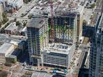 Introducing Crane Watch, an interactive map of Tampa Bay development and construction projects