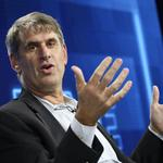 Benchmark's Bill Gurley says every founder needs to read these 5 books