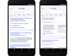 Google takes on 'fake news' fight with fact check feature