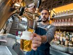 Raise a glass to lowering craft beverage taxes