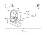 Ready, set, go! Universal patent adds more evidence to possible Nintendo Mario Kart ride