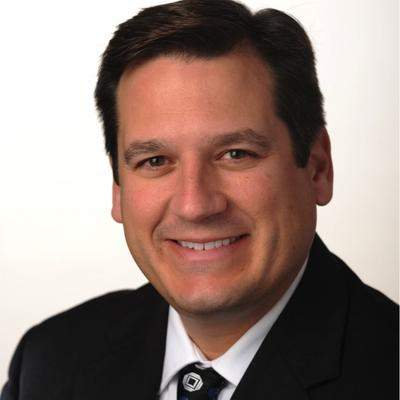 Paul Yater Joins 84 Lumber Co As Chief Information Officer Previously Served CIO At GNC Holdings