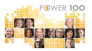 KCBJ unveils its latest Power 100 group.