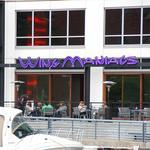 High-end Polynesian restaurant, The Love Shack, planned for Milwaukee