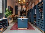 Tie Bar expanding to New York City