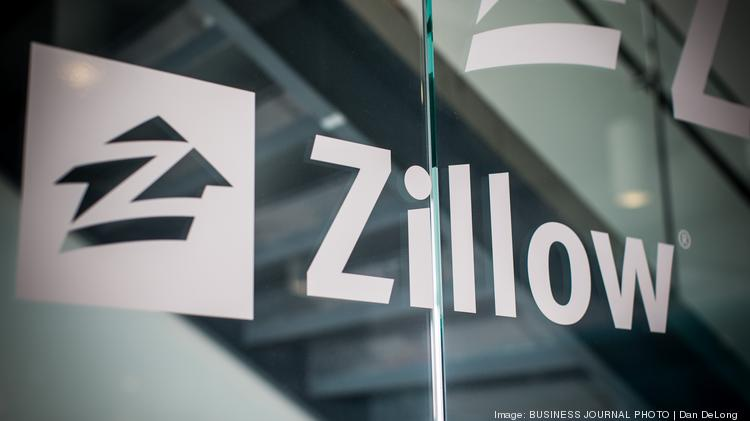 Zillow Group hiring across the country as it grows home