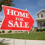 It's a seller's market: Dallas-Fort Worth homeowners seeing 33% return