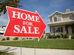 Milwaukee-area home sales and prices up in first quarter, listings flat