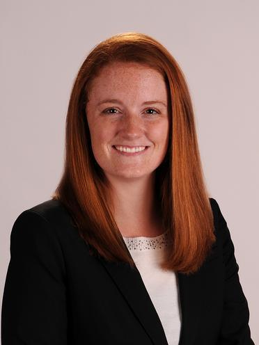Allison Osborn