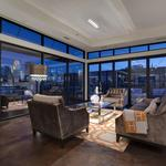 Dream Homes: North Loop penthouse listed for $1.7 million