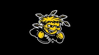 What do you think will be the greatest benefit of the Shockers move to the AAC?