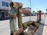 DBJ & 9News 9Neighborhoods: Colors and culture collide in Denver's Art District on Santa Fe