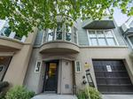 Home of the Day: Desirable Duplex Penthouse Condo in a Fantastic Presidio Heights Location