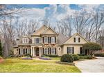 Home of the Day: Exquisite Country French Charm!