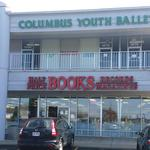 Half Price Books closing its Clintonville store