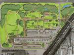 JeffCo gives OK to nonprofit's 27-acre project