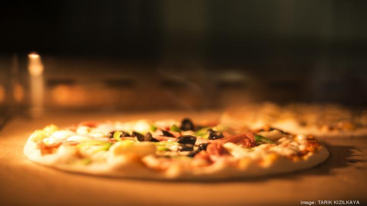 New pizzeria from Three Seventy Common chef coming to Dana