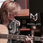 Legendary Atlanta vocal coach Mama Jan to host VoxRox ATL 2017