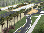 ​Central Florida Expressway Authority's largest plan ever to create 11,000-plus jobs